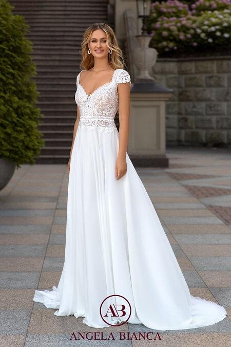 Hochzeitskleider unter 1000 Euro München