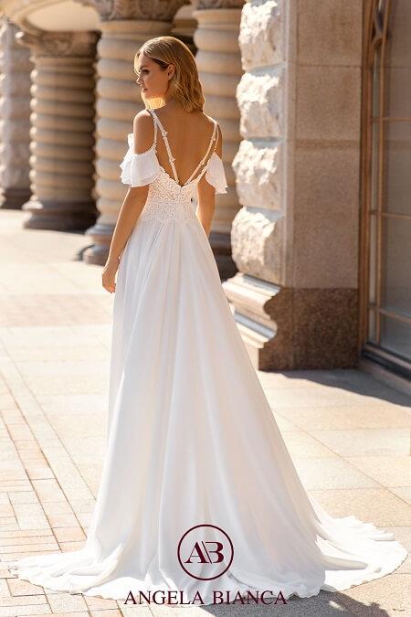 Hochzeitskleider unter 1000 Euro kaufen