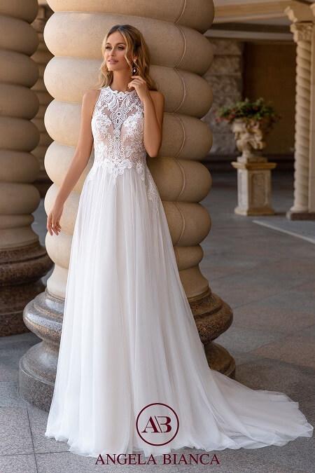 Hochzeitskleider unter 1000 Euro