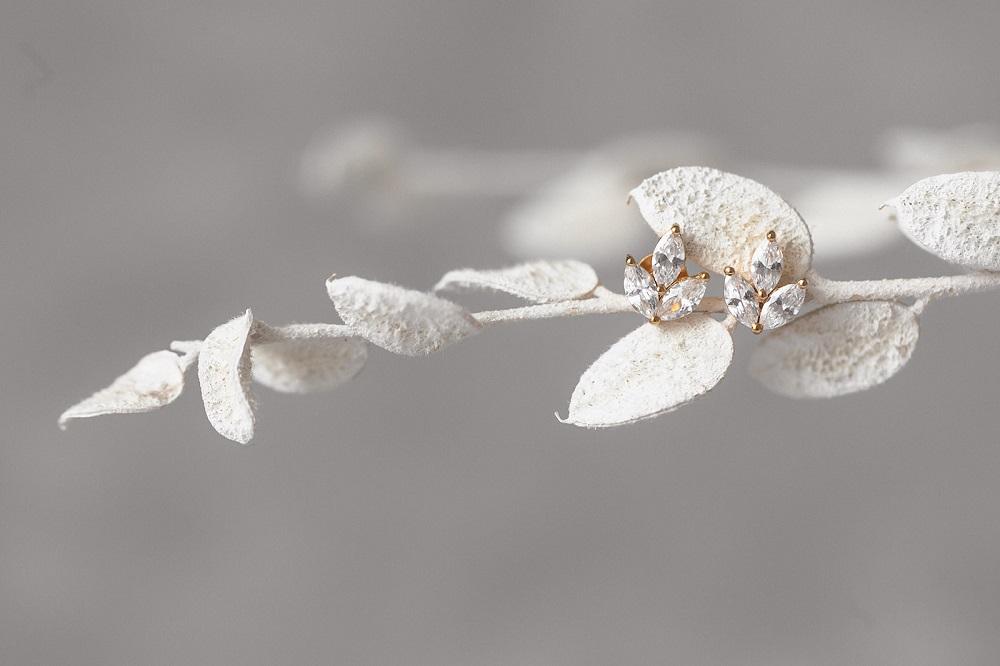Braut-Ohrringe-kaufen-Muenchen