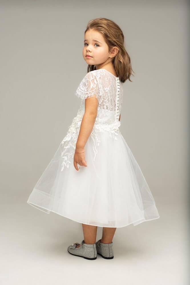 Kleid für Kinder München
