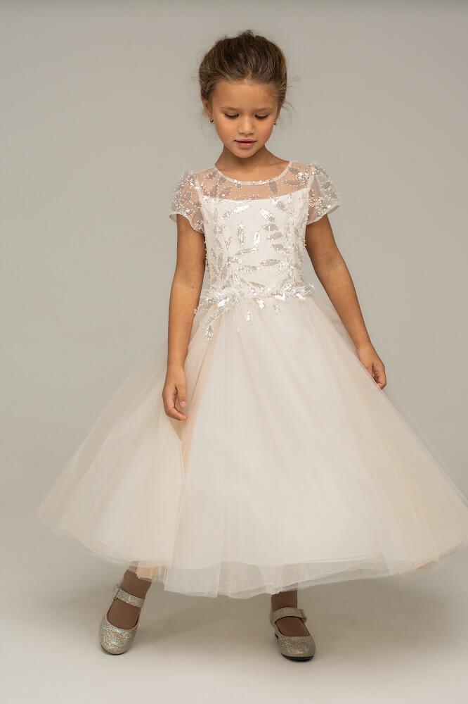 Prinzessinnen Kleid München für Kinder