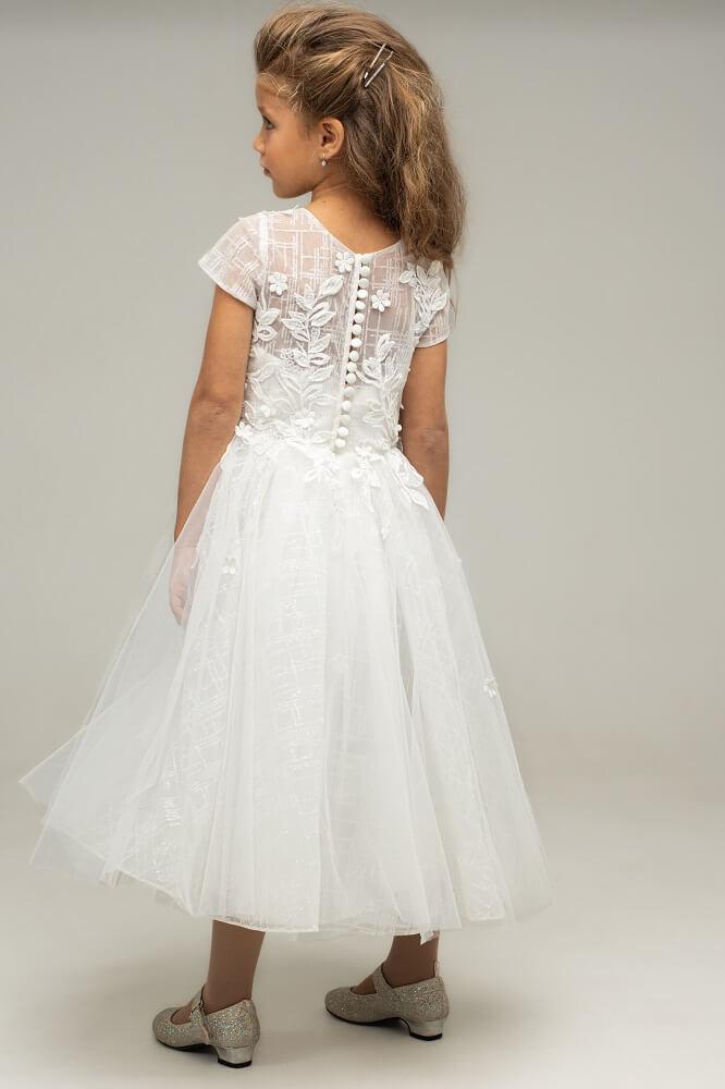 Schönes Kleid für Kind kaufen in München